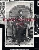Black Panthers  1968