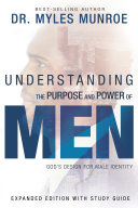 Understanding The Purpose And Power Of Men : stability and continuity from generation to...