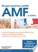 R  ussir l examen certifi   AMF
