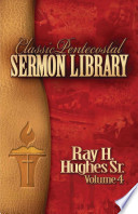 Classic Pentecostal Sermon Library