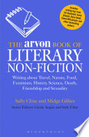The Arvon Book of Literary Non Fiction