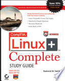 comptia-linux-complete-study-guide-authorized-courseware