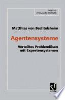 Agentensysteme