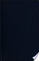 A Manual Of Gardening For Western India Second Edition Etc