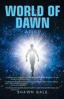 download ebook world of dawn pdf epub