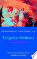 Religi  se Wellness