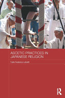 download ebook ascetic practices in japanese religion pdf epub