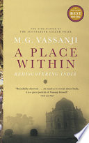 A Place Within Book PDF