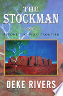 The Stockman Leave Australia With His Parents When He Is
