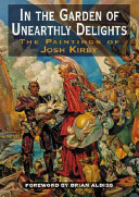 In the Garden of Unearthly Delights Pdf/ePub eBook