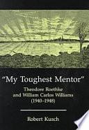 My Toughest Mentor