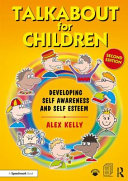Talkabout for Children 1  second Edition