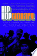 Hip Hoptionary TM