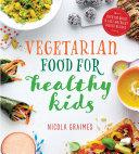 download ebook vegetarian food for healthy kids pdf epub
