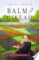 Balm of Gilead