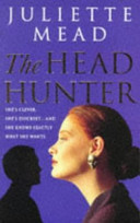 The Headhunter Book PDF