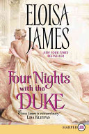 Four Nights With the Duke LP