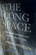 The Long Space