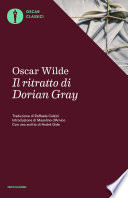 Il ritratto di Dorian Gray  Mondadori