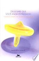 God Knows You re Stressed