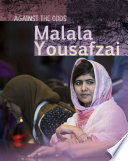 Malala Yousafzai : who have made a difference and...