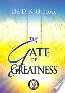 The Gate Of Greatness