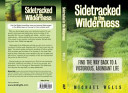 Sidetracked in the Wilderness