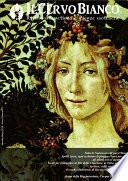 Il Cervo Bianco 3   Rivista di Ermetismo e Scienze esoteriche