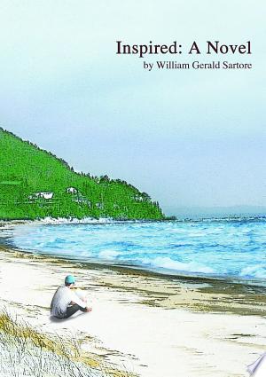 Inspired: A Novel - ISBN:9781105931093