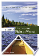 Cengage Advantage Ethics  Discovering Right and Wrong