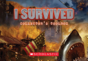 I Survived Collector s Toolbox  I Survived