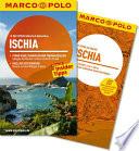 MARCO POLO ReisefŸhrer Ischia