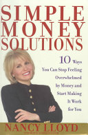 Simple Money Solutions