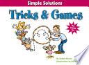 Tricks   Games