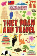 They Draw And Travel
