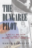 The Dungaree Pilot