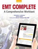 EMT Complete