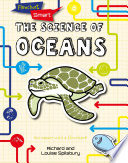 The Science of Oceans Explored Ecosystems We Re Headed Into