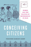 Conceiving Citizens Viewed Solely Through The Lens Of