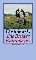 Die Br  der Karamasow