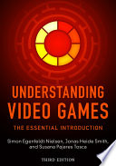 understanding-video-games