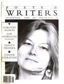 Poets   Writers