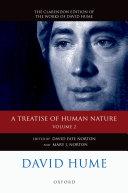 download ebook david hume: a treatise of human nature pdf epub