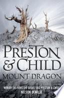 Mount Dragon book
