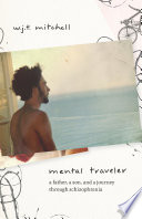 Mental Traveler Book PDF