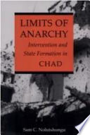 Limits of Anarchy