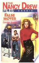 False Moves