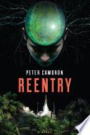Reentry Book PDF