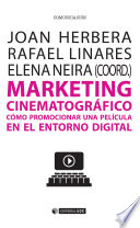 Marketing cinematogr  fico