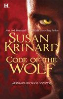 Code Of The Wolf Pdf/ePub eBook